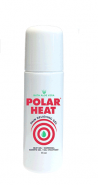 Polar Frost Roll-on Heat 75 ml