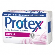 Protex Sapun cream 90 g