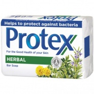 Protex Herbal Sapun 90 g