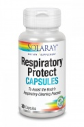 Respiratory Protect 30 capsule