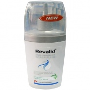 Revalid Fluid antimatreata 150 ml