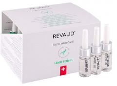Revalid Tonic 20 fiole x 2 ml