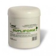 Supliform Gel 500 ml