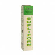 Supliform Gel 70 ml