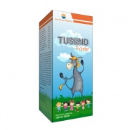 Tusend Forte Sirop 100 ml