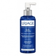 Uriage D.S. Lotiune spray 100 ml
