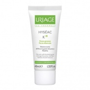 Uriage Hyseac K18 Emulsie 40 ml