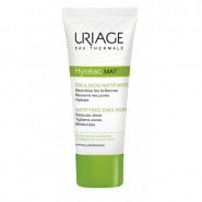 Uriage Hyseac Mat Emulsie matifianta 40 ml
