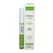 Uriage Hyseac Stick 2 in 1 3 ml
