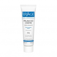 Uriage Pruriced Crema 100 ml
