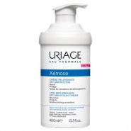Uriage Xemose Crema anti-iritanta 400 ml