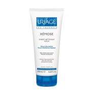 Uriage Xemose Gel de curatare 200 ml