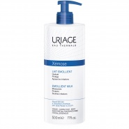 Uriage Xemose Lapte emolient 500 ml