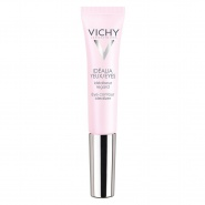 Vichy Idealia Eyes Crema contur ohi 15 ml