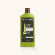 Yves Rocher Soin Vegetal Capillaires Sampon stimulator impotriva caderii parului 300 ml